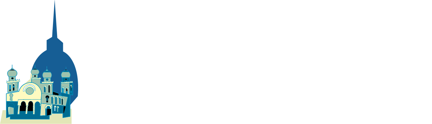 Torino Ebraica